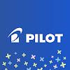 Pilot Pen do Brasil