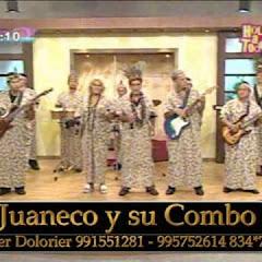 GrupoJuanecoySuCombo