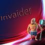 Invaider