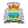 PREFEITURA MUNICIPAL DE PEDREIRA