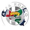 SicilyAlfaClub