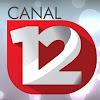 Canal 12 Colima ICRTV