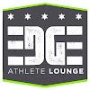 EDGE Athlete Lounge