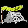 【キャンプ番組】シェラカップは基本です!