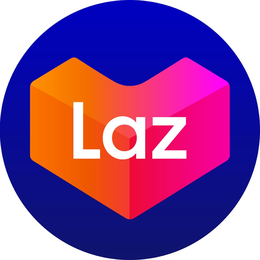 Lazada Philippines - YouTube