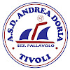 ASD Andrea Doria Sezione Pallavolo Tivoli