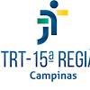 TRT15R