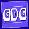 Game Design Guide