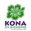 KonaCleaners