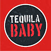 Tequila Baby Oficial