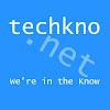 Techkno