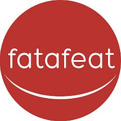 fatafeat Net Worth