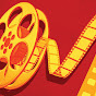 Film library - Фильмы онлайн