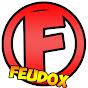 Feudox974