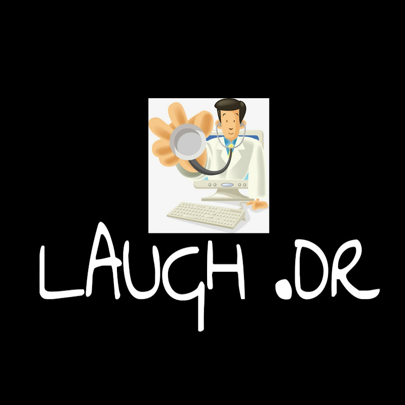 LaughDr (laughdr)