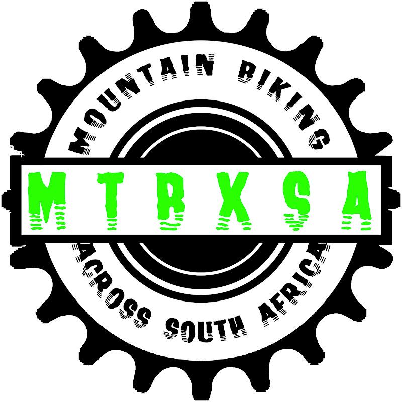 MTBxSA (mtbxsa)