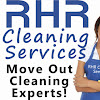 RHR Cleaning Services