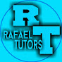 Rafael Tutors