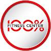 100 fit