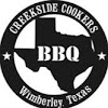 Creekside Cookers BBQ and Steaks