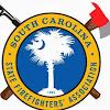 SCFirefighters