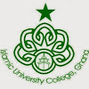 Islamic University College of Ghana-IUCG