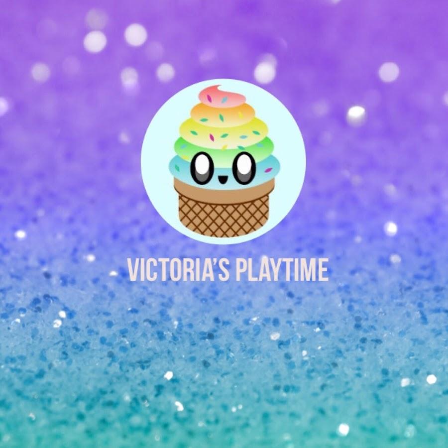 Playtime Gaming Victoria