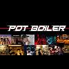 Pot - Boiler