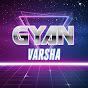 Gyan Varsha