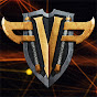 EpvpGames
