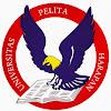UPH Teachers College
