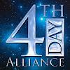 4thdayalliance