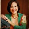 Jade Lee - Kathy Lyons