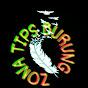 ZONA TIPS BURUNG