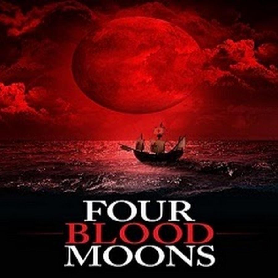 four blood moon movie - 900×900