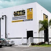 MTS Power Products