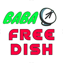 How to Enable    Activate Dscam All Set top Box / BABA Free
