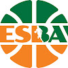 European Seniors Basketball Association (ESBA) TV