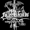 Folter Records