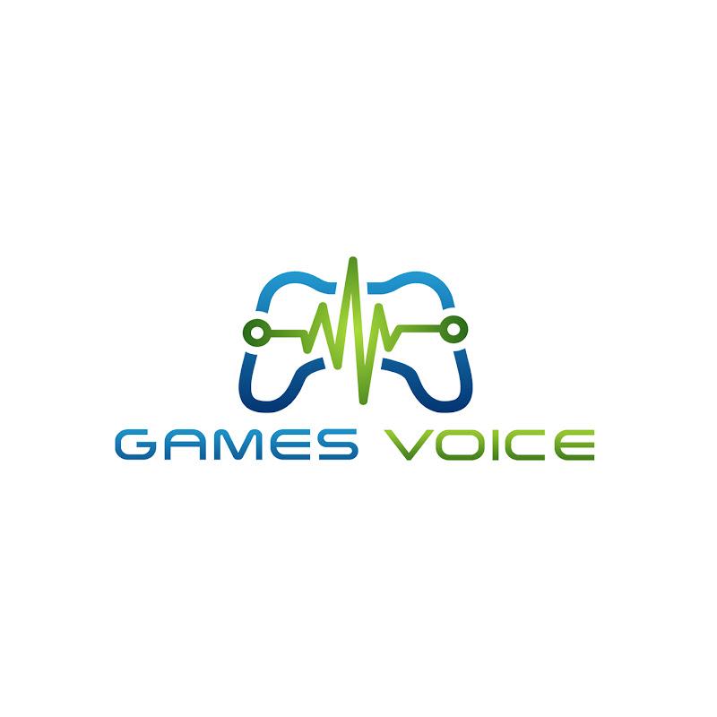 Games Voice (games-voice)