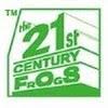 21centuryfrogs