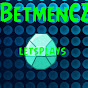 Betmen CZ [přechod na nový kanál!]