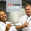 yin yang cuisine