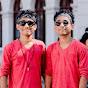 Sarith & Surith