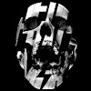 Integrity Gamer