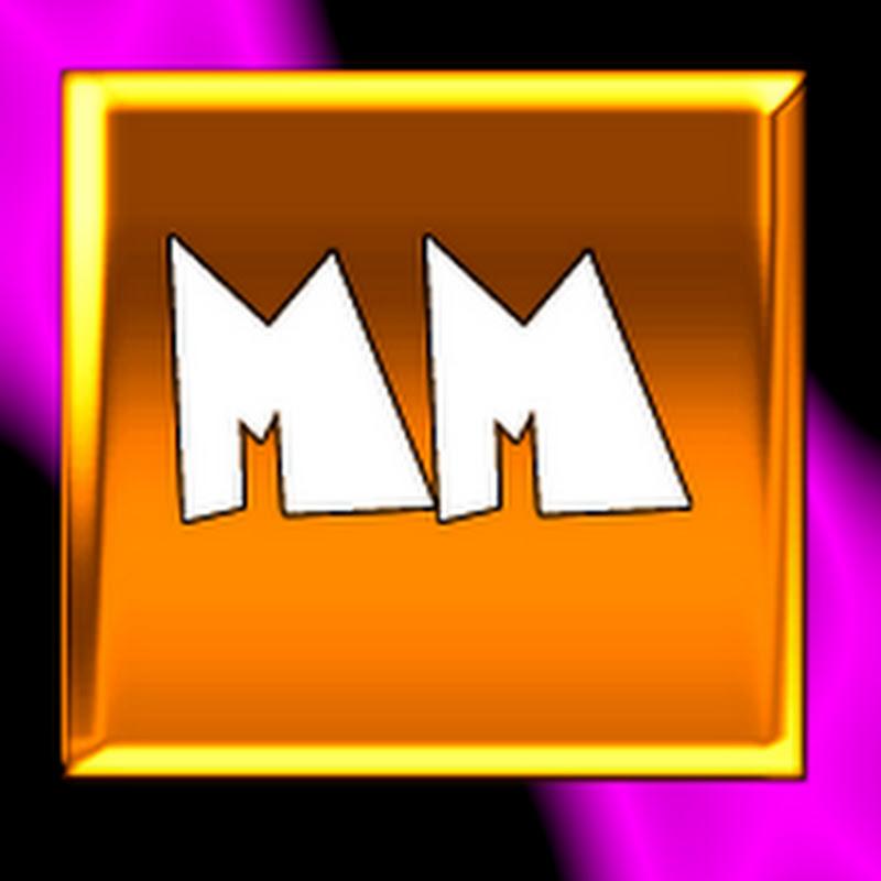 MoshiMonstersflamer