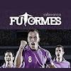 Canal FUTORMES TV