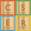 CSER - The Computer Science Education Research Group
