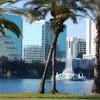 APMP Florida Sunshine Chapter