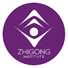 Zhigong Institute Europe